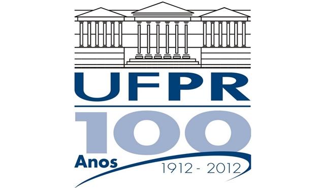 Agenda Federal: Parabéns, UFPR! (parte 1)