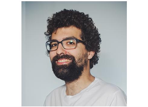 Nicolas Toper, diretor executivo da MxM (Fonte: Divulgação)