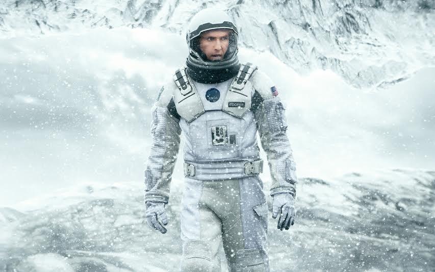 Efeitos visuais são ponto alto no novo filme de Christopher Nolan (Foto: Reprodução)