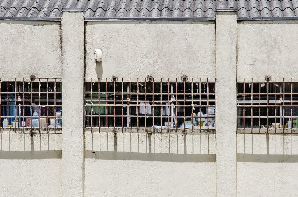O auxílio reclusão tem o objetivo de garantir aos dependentes dos presos o mínimo de estabilidade para que a situação da família não piore / Foto: Rafael Andrade