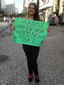 Foto: Mário Messagi