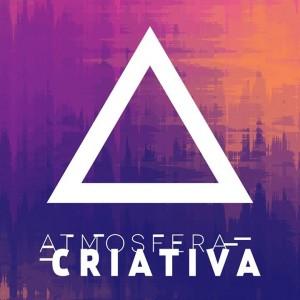 Atmosfera Criativa