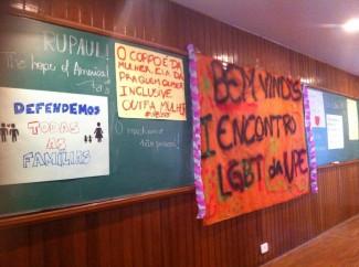 Foto-Movimento-LGBT-3