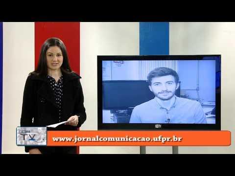 ComTV (14/05/15)
