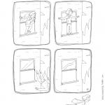 Ilustração: Etiene Pellizzari