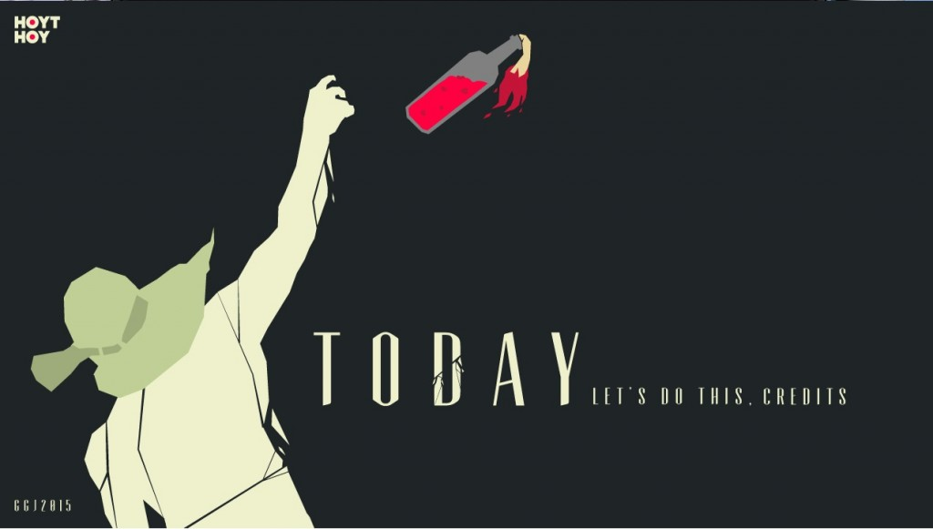 Jogo Today