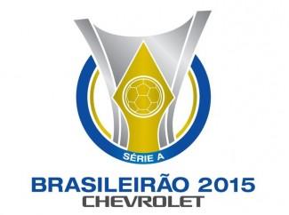 A primeira das 38 rodadas do Brasileirão será disputada nesse fim de semana (Foto: divulgação/CBF)