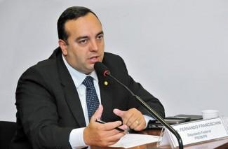 Fernando Franschini