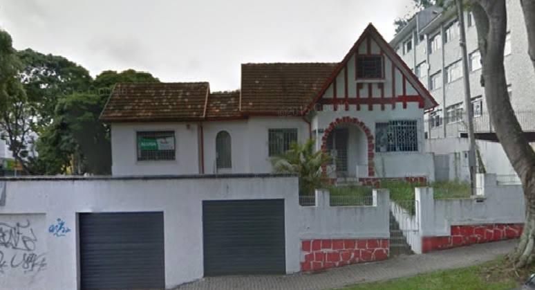 A nova sede do Damadame, no bairro Mercês deve ser inaugurada em breve (Foto: Douglas Maia)