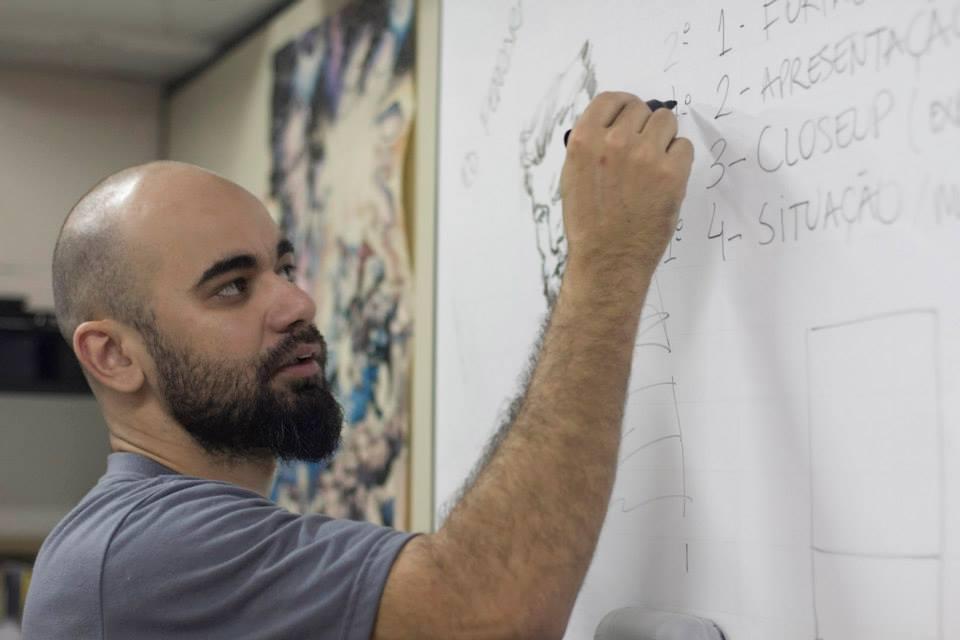 IV Semana Acadêmica de Artes Visuais expõe a diversidade do campo artístico