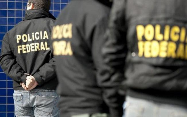 Lava jato e a atual situação política do país: ouça o Jornal Rádio Comunicação!
