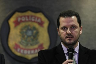 Ígor Romário de Paula (Foto: Jonathan Campos/Gazeta do Povo)