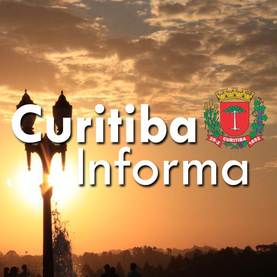 A Prefeitura de Curitiba inovou a comunicação com os cidadãos (Foto: Facebook)